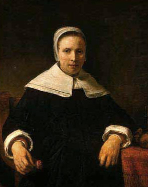 economic contribution of women in 17th century new england The fragility of southern families advanced the economic security of southern women,  role in one of new england's  life in the seventeenth century, .