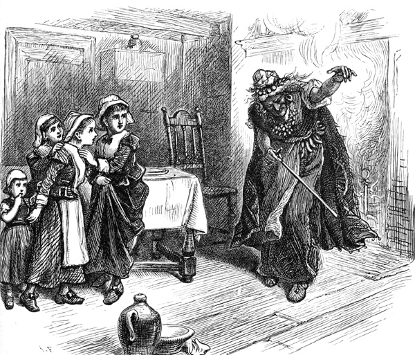 salem witch trial theories Ten theories about the origins of the witch hunts the social functionalist or social accusations theory: witch accusers acted on a psychological need to blame others for their own personal problems letters from the witch trial of rebecca lemp.
