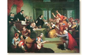 innocent people died for being wrongfully accused of witchcraft in the crucible I agree with this because during the trials many people were being accused  innocent victims of witchcraft,  crucible, many people are accused of.